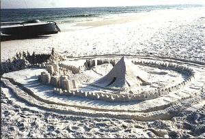 Sand-Castle-1000