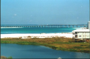 destin_jetty_view-1000
